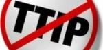 stop ttip04