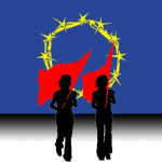 Appello per il controsemestre europeo