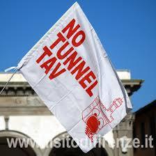 IDRA: voci di opposizione al TAV Bologna Firenze @ ROVERETO | Rovereto | Trentino-Alto Adige | Italia