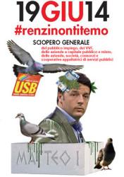 Sciopero pubblico impiego @ TRENTO | Trento | Trentino-Alto Adige | Italia