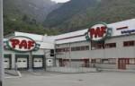 malgara