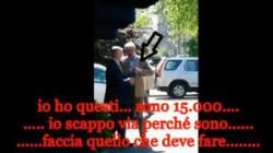 L'EXPO fa male- Assemblea pubblica @ TRENTO | Trento | Trentino-Alto Adige | Italia