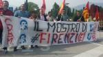 Trento- Renzi