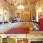 l'Italia e' una repubblica fondata sul pareggio di bilancio