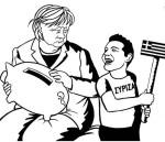 Merkel-and-Tsipras
