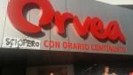 Orvea5