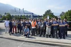 Per Carmine- assemblea pubblica @ rovereto | Rovereto | Trentino-Alto Adige | Italia