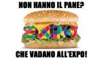 panexpo