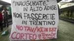 Notav Trento