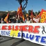 Orvea: nessun passo avanti .. la mobilitazione continua
