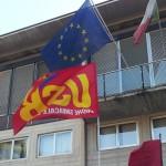 CTA: ora rispettare i diritti dei lavoratori