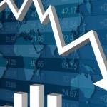 Nuovo giro, nuovo crollo. Mercati stabilmente in panico