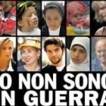 Mogherini come la Fornero