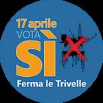Referendum 17 aprile: il Comitato risponde a Galletti