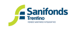 Sanifonds_sito