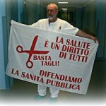 Sanifonds: NO grazie