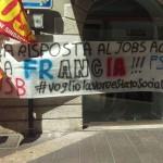 Trento:Contestati Poletti e festival
