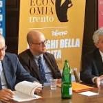 Trento: Festival dell'economia o palestra neoliberista?