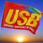 RSU Dana Rovereto: Grande risultato di USB