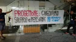 Progettone: pubblica assemblea @ TRENTO | Trento | Trentino-Alto Adige | Italia