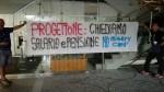 Presidio progettone1