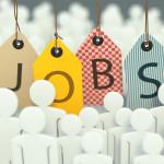 A proposito di lavoro e disoccupazione