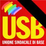 Piacenza: UN ASSASSINIO PADRONALE