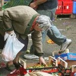 Pensioni: Usb, il 21 ottobre in piazza la Nostra Riforma