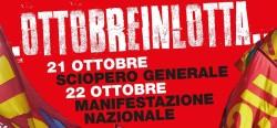 Assemblea con CREMASCHI @ TRENTO | Trento | Trentino-Alto Adige | Italia