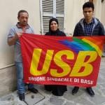 Logistica: primo accordo alla GLS di Piacenza