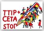 ttip-ceta-stop