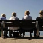 """Pensioni: Confederali """"Inaffidabili"""" o """"pataccari""""?"""