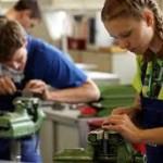 Alternanza scuola lavoro: Un micidiale inganno