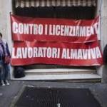 Almaviva: Una lettera aperta al viceministro