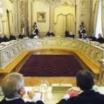 Dichiarato inammissibile il referendum sull'art.18.
