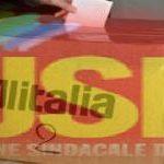 Alitalia: Referendum e responsabilità