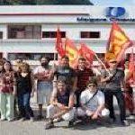 Ex Malgara: accordo con Bertagni e 80 assunzioni