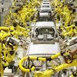 Martin Ford : Meno orario e reddito minimo garantito
