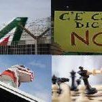 Alitalia: fate studiare la proprietà