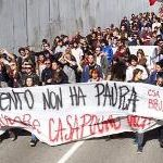 Non consegniamo la città ai fascisti