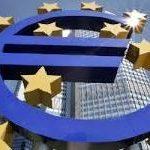 La UE, una piovra della finanza internazionale