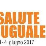 Festival economia: Presidio in piazza Dante