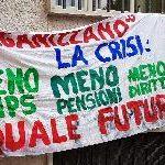 INPS e gli effetti del jobs act di Renzi