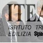 ITEA: Un bilancio sociale fallimentare