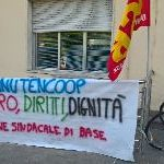 Manutencoop, Cgil e Cisl: oltre la complicità.