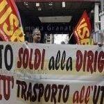 SAD disdetta gli accordi aziendali