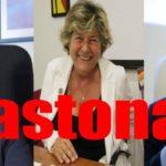 """Confindustria e Papa bastonano CgilCislUil: """"inutili e corrotti"""""""