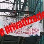 AMR Rovereto: Incontro con il Sindaco