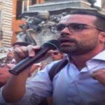 Minniti, la Costituzione Italiana e Erdogan