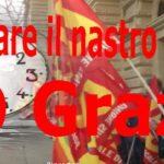 Varna come Egna: NO alla disdetta degli accordi